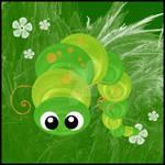 'Lil Caterpillar