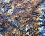 Stock texture Cliffside II