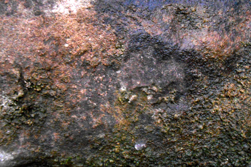 Stock Texture - Stafford stone IV by rockgem