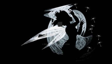 Dance Of Air