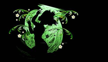 Dance Of Earth