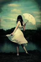 Waltz by larafairie