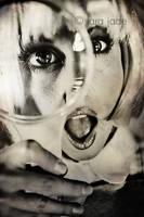 Eye Spy by larafairie