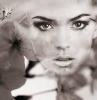 Daniela - Beauty by larafairie