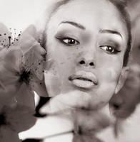Elena - Beauty by larafairie