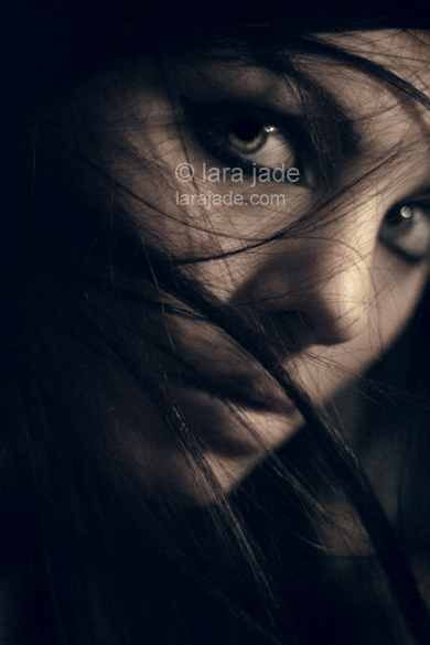 With The Wind by larafairie - GizemLi AvataRLar ~