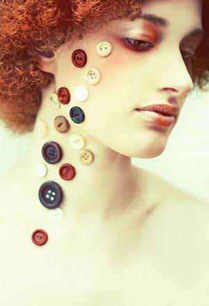 Buttons by larafairie - ..:: Avatar Ar�ivi 2 ::..