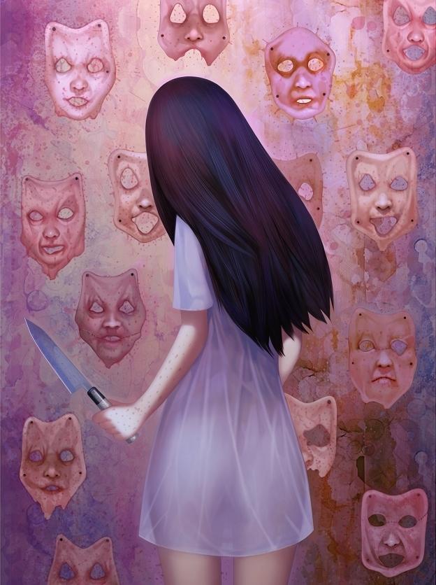 Wallpaper by itoman2010