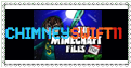 ChimneySwift11 Stamp :D by Petpettails123
