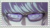 P4: Yu/Souji Close up by Petpettails123
