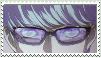P4: Yu/Souji Close up by Petpettails123