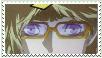 P4: Yosuke's Close up by Petpettails123