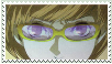 P4: Chie's Close up by Petpettails123