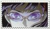 P4: Yukiko's Close up by Petpettails123