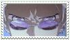 P4: Kanji's Close up by Petpettails123