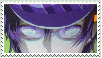 P4: Naoto's Close up by Petpettails123