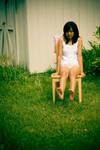 feels like summer III by girlinthefastlane