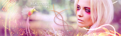 Beautyful by Roxiiin