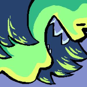 Maruoka's Profile Picture