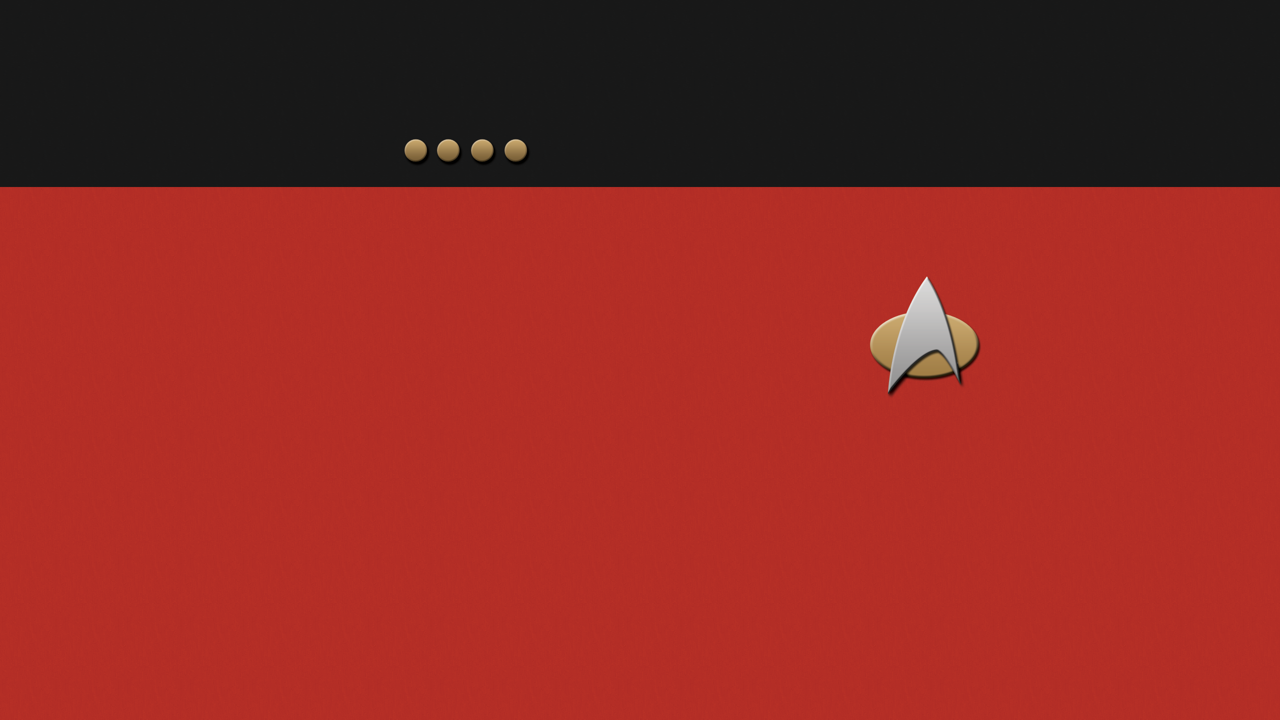 tng-picard-2560x1440virtualalex on deviantart