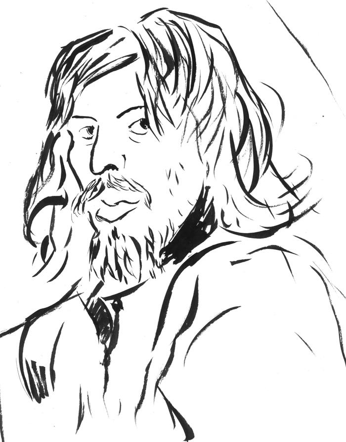 gertdelpozo's Profile Picture