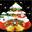Holiday Season Theme Magento Extension