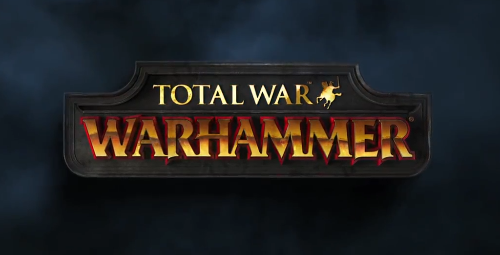 Total War Warhammer by Obhan