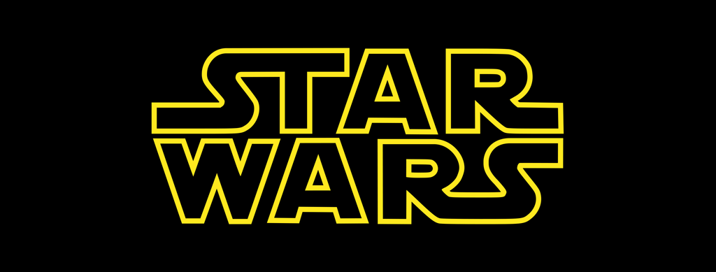 Star Wars Logo New by Obhan