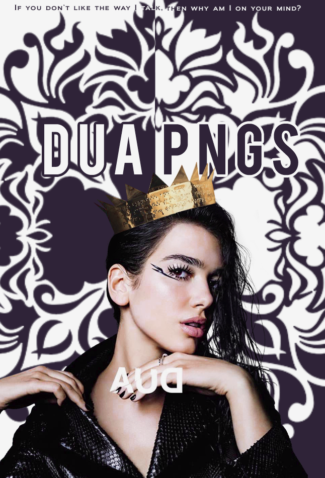 DUA-PNGS's Profile Picture
