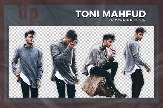 PACK PNG 776 // TONI MAHFUD