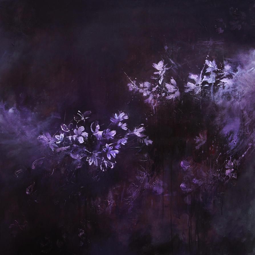 Moonlight by nadja-mariina