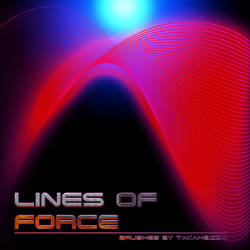 Lines of force 2