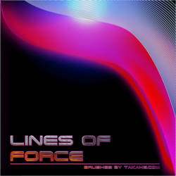 Lines of force 3