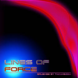 Lines of force 4
