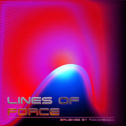 Lines of force 6