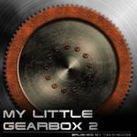 Gear box 2b - hex old