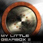Gear box 2b - hex old lightbeams