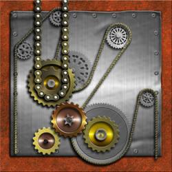 Chaindrive-07