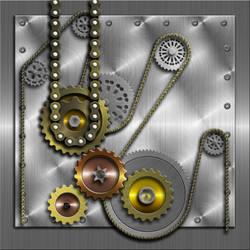 Chaindrive-10