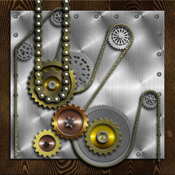 Chaindrive-11