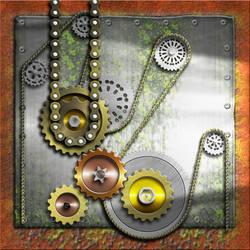 Chaindrive-03