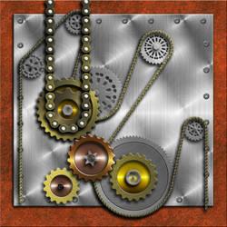 Chaindrive-09