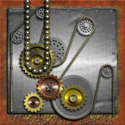 Chaindrive-06