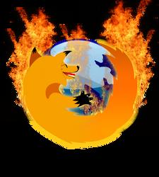 Mozilla Firefox 2.0
