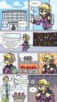 Something New - Page 2