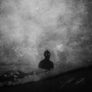 Lurk by manfishinc
