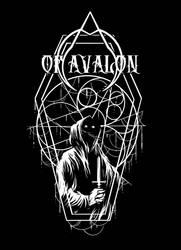 Of Avalon - Dagger