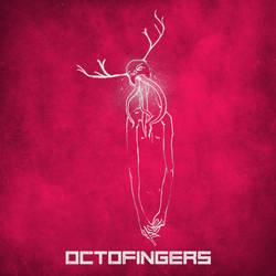 Octofingers