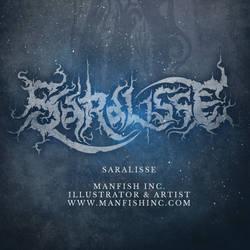 Saralisse - Logo Design