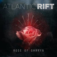 Rose Of Sharyn  - Atlantic Rift
